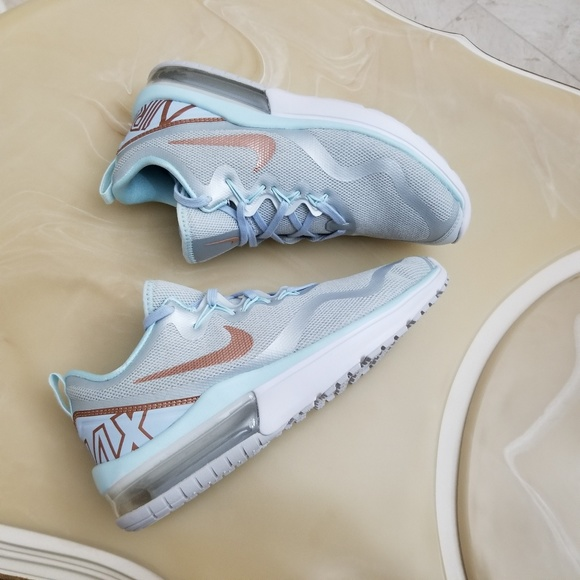 hot sale online ac4d8 720f6 Nike Air Max Fury Explorer Women s Running Shoes